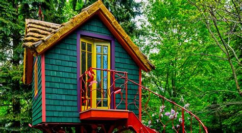 cool tree houses 28 paint colors for tree houses 104 236 161 39