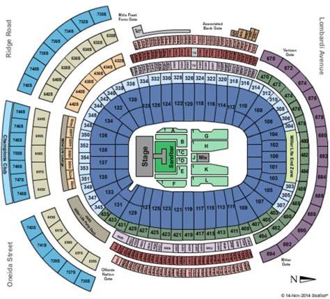 green bay stadium seating lambeau field tickets in green bay wisconsin lambeau