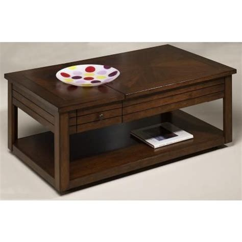 Cherry Coffee Table With Storage 17 Best Images About Coffee Tables On Pinterest Great Deals Sofa End Tables And Storage
