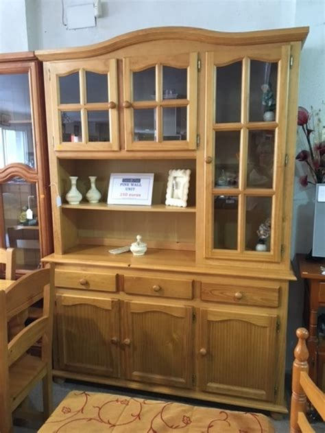 second hand kitchen furniture 28 second hand kitchen furniture new2you furniture