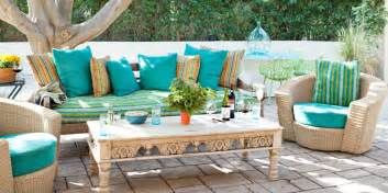 Outdoor Patio Lounge Chairs Design Ideas 50 Patio And Outdoor Room Design Ideas And Photos