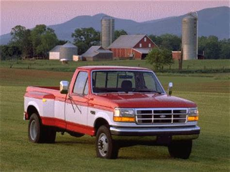 kelley blue book classic cars 1994 ford f250 electronic toll collection 1996 ford f350 regular cab pricing ratings reviews kelley blue book