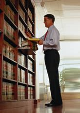 california business and professions code section 17200 california business breach of contract complex