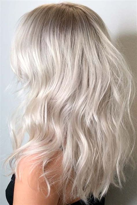 27 layer hairstyles 27 medium length layered hairstyles you ll want to try