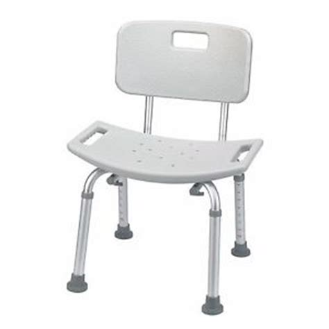 shower benches for seniors shower seats for seniors benches bathtub bariatric chair