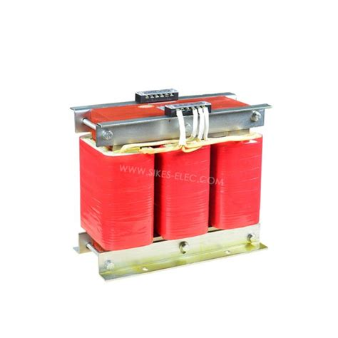 high voltage dc isolation transformer photovoltaic isolation transformer 10kva for solar power