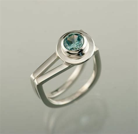 Handmade Ring - 25 best ideas about handmade silver jewelry on