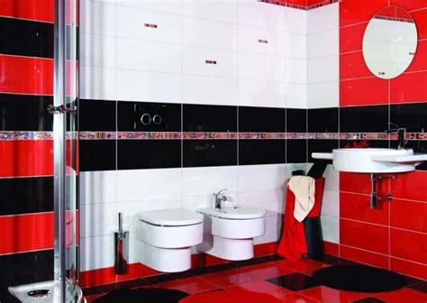 cuisine am駭ag馥 grise id 233 es carrelage salle de bains en 26 photos fantastiques