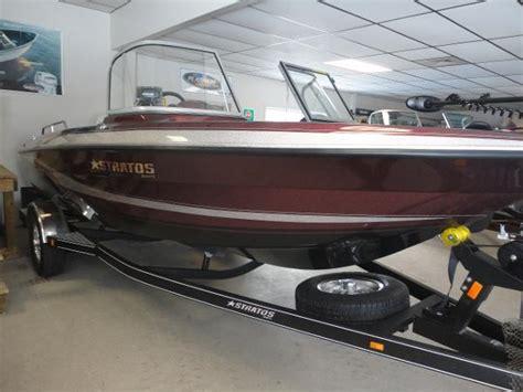 stratos 386 xf boats for sale stratos 386 xf boats for sale in oshkosh wisconsin