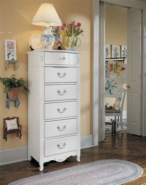 Lea Bedroom Furniture Lea Bedroom Furniture Lea Metal Bedroom Collection Furniture 930 9x1r