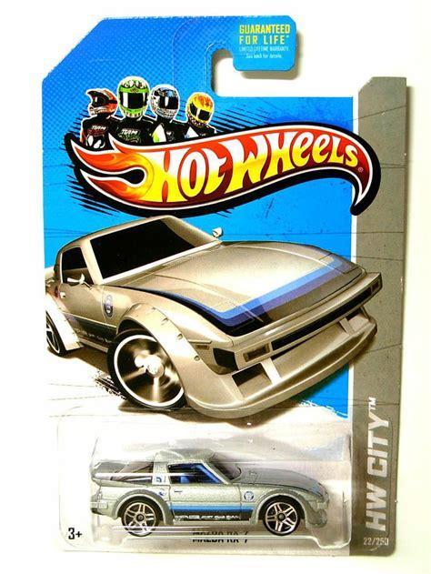 Hotwheels Reguler 8 330 best wheels treasure hunts images on