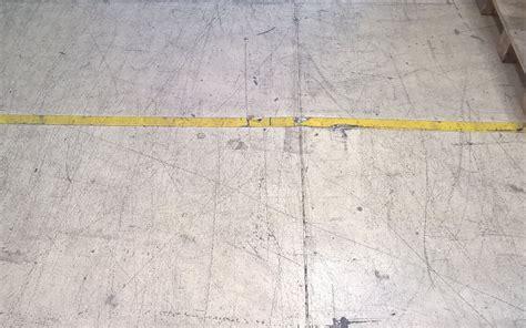 quanto costa la resina per pavimenti quanto costa la resina per pavimenti utile per far