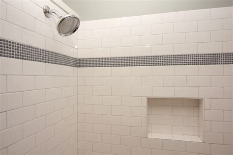 northeast portland bathroom remodel northwest