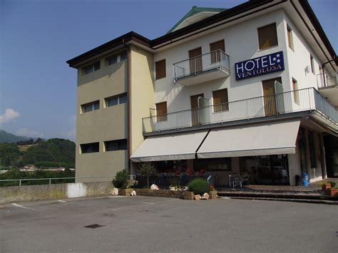 brembo verande hotel ventolosa villa d alm 232 hotel bergamo