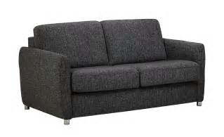 sofa 130 cm breit sofa schlafsofa 130 cm breit