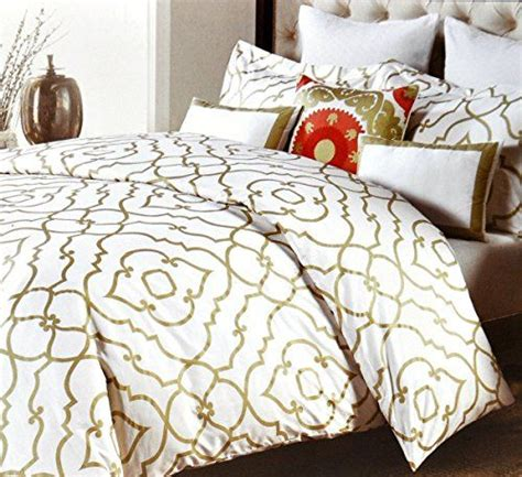 nicole miller home bedding 90 best images about ev sleep on it on pinterest zara