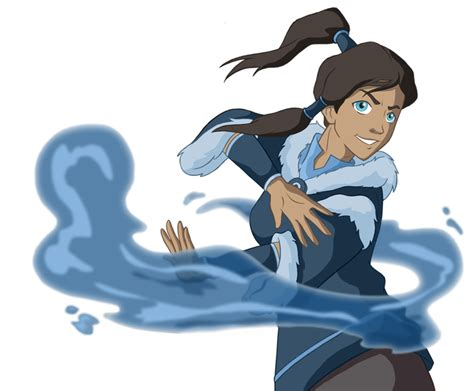The Legend Of Korra Animated Wiki Fandom Powered By Wikia Image Korra Png And Fiction Wiki Fandom Powered By Wikia