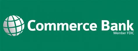 commerce bank commerce bank 2ndvote