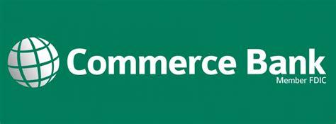 commertz bank commerce bank 2ndvote