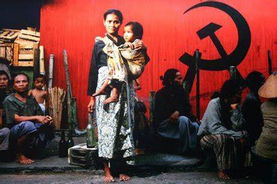 download film tragedi pki mengenang tragedi dan konspirasi pki kupretist blog