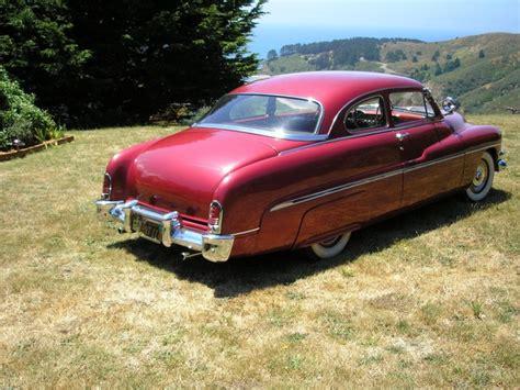 how does cars work 2005 pontiac monterey user handbook 1951 mercury monterey user reviews cargurus