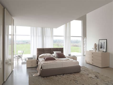 camere da letto moderne lube camere da letto moderne lube ispirazione interior design