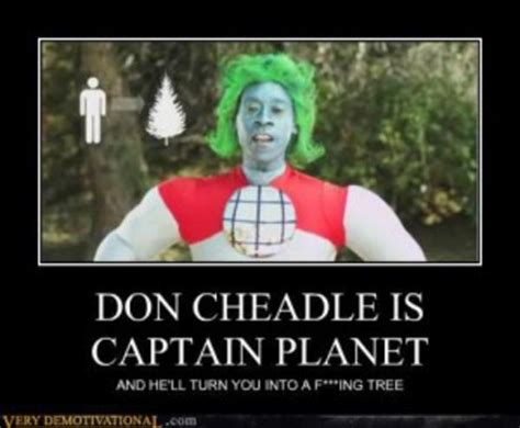 Captain Planet Meme - image 183608 captain planet and the planeteers