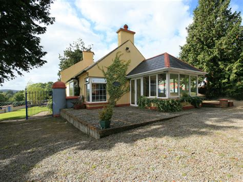 Imagine Cottages Ireland by Cottage Lismore Blackwater Valley County