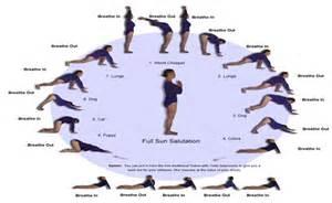 Beginner yoga stretches laid back yoga