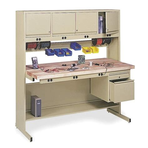lab design workbenches 17 best workbench designs images on pinterest work