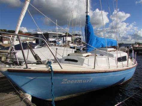gratis kajuitzeilboot kajuitzeilboot advertentie 621990