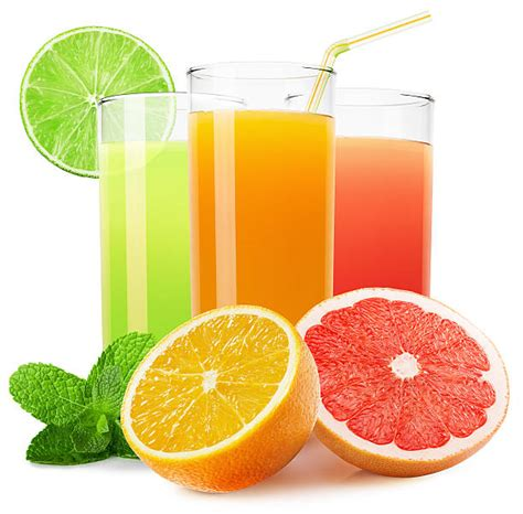 m s fruit juice juice pictures images and stock photos istock