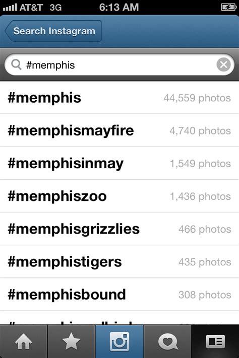 how to use hashtags hash tags hashtags eli social media