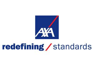 Motor Trade Insurance Axa by National Insurance Ltd Cover That Lasts A Lifetime