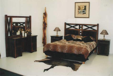 african bedroom furniture ohtrani furniture 187 africa range sleepers