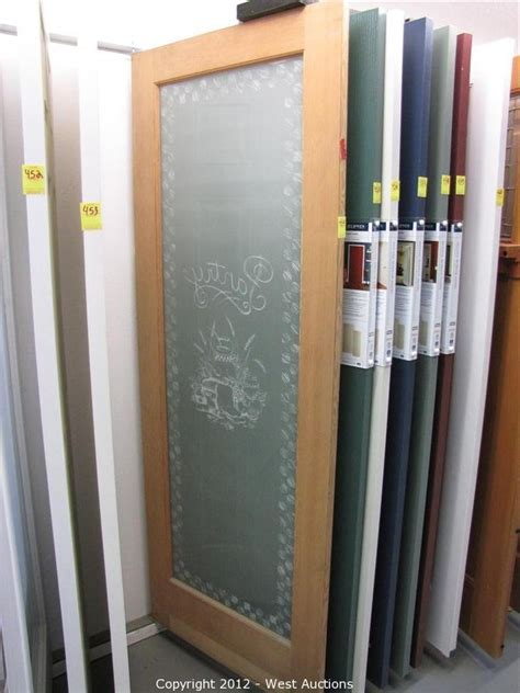 Bi Fold Pantry Doors Frosted Glass by Frosted Glass Pantry Door Ideas Robinson House Decor