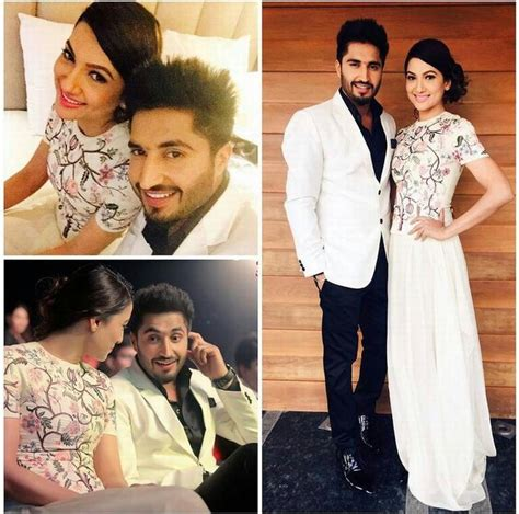 marriage pics of jassi gill with wife 122 best images about punjabi sher jassi gill on pinterest