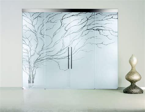 Elegant Sliding Glass Doors With Luxurious Style Ward Glass Sliding Door Designs