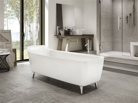 aria bathtubs 1000 images about aria bathtubs on pinterest