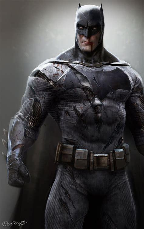 Superman Vs Batman batman vs superman batman