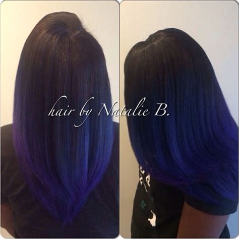 who does sew ins in omaha nebraska flawless sew in hair weaves by natalie b 708 675 9351