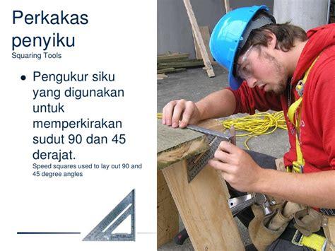 Pengaris Siku Besi Sudut 90 Derajat post disaster wood frame housing indonesia