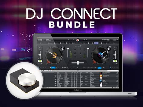 the dj sales and marketing handbook how to achieve success grow your business and get paid to books the dj connect bundle spin mix like a pro stacksocial