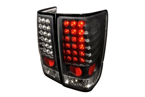 2006 nissan titan tail light 2006 nissan titan custom tail lights 2006 nissan titan