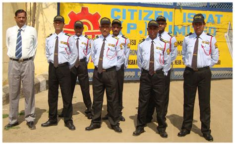 Get Manual Training Of Security Guard Secura Security