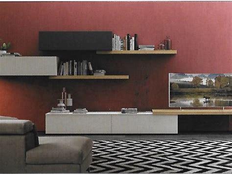 soggiorni pareti attrezzate moderne soggiorni pareti attrezzate moderne pareti attrezzate