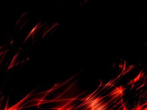 themes of black cool red and black themes 31 high resolution wallpaper