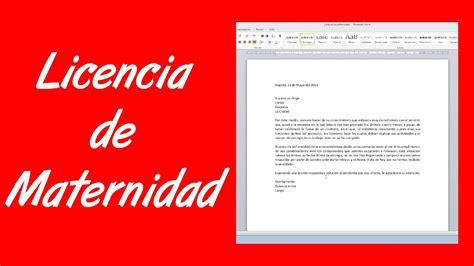 dias por paternidad 2016 en colombia licencia por paternidad en el 2016 en colombia c 243 mo