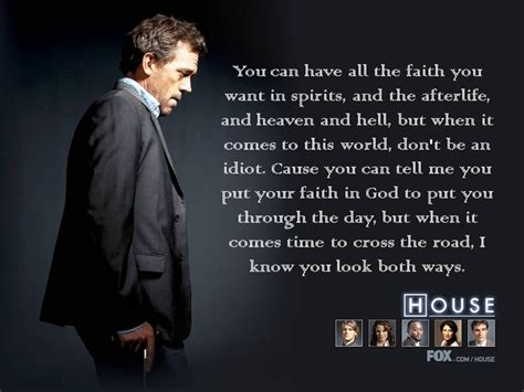 house md quotes house cast quotes google search dr house pinterest