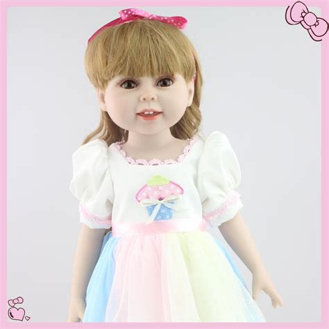 dolls for sale silicone dolls for sale search engine at
